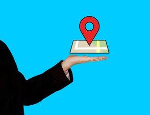 Laadpunten Voor Elektrische Auto's Nu Ook Te Vinden In Google Maps